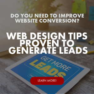 WEB DESIGN MADE SIMPLE: A STEP BY STEP GUIDE