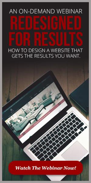 19-000-EW-Website Redesign Webinar CTA 300 x 600