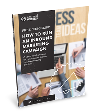 Book-MEDIUM-Checklist-How_to_run_an_inbound_marketing_campaign.png