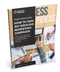 Book-SMALL-Checklist-How-to-run-an-inbound-marketing-campaign