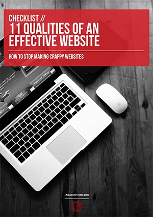COVER-11_essential_qualities_of_an_effective_website-1.jpg