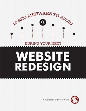 COVER-Website_Redesign_SEO_Guide-1.jpg