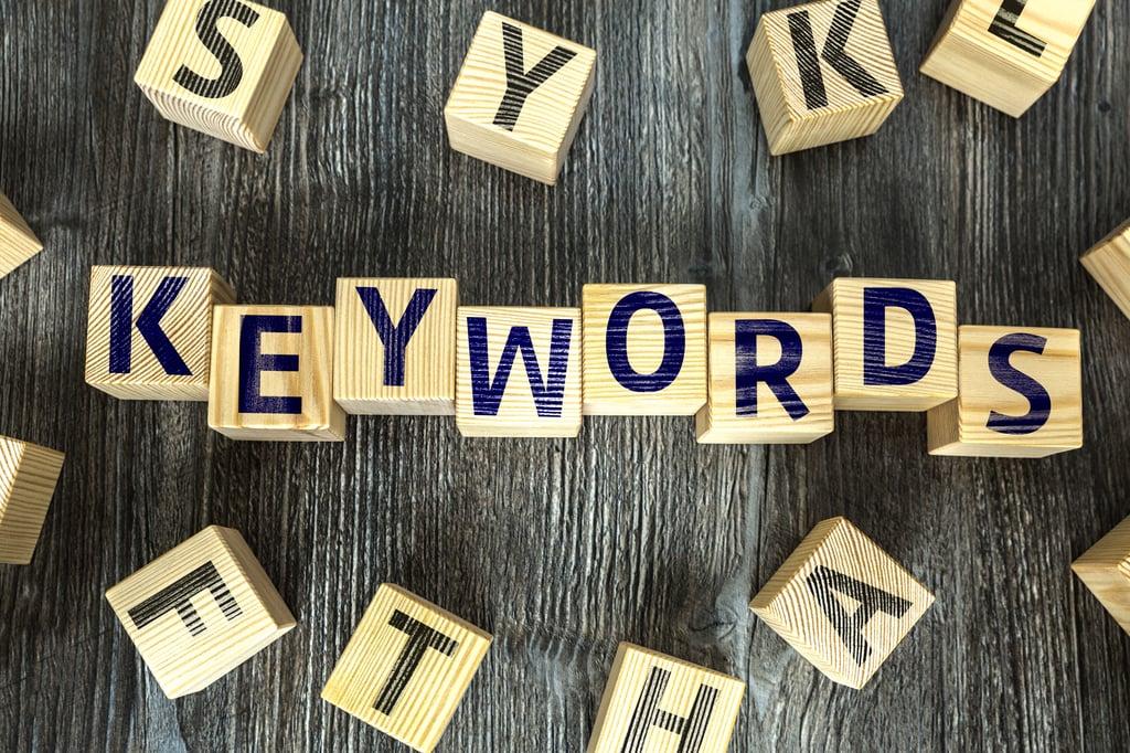 DIYblog_keywords.jpg