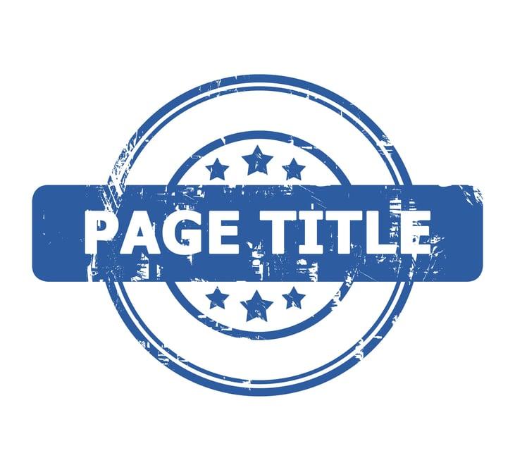 DIYblog_pagetitle.jpg