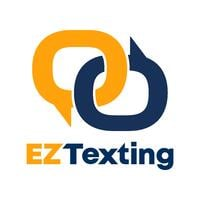 EZTexting_logo_full_color-stacked