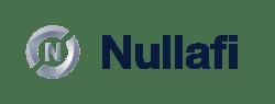 Nullafi partner logo