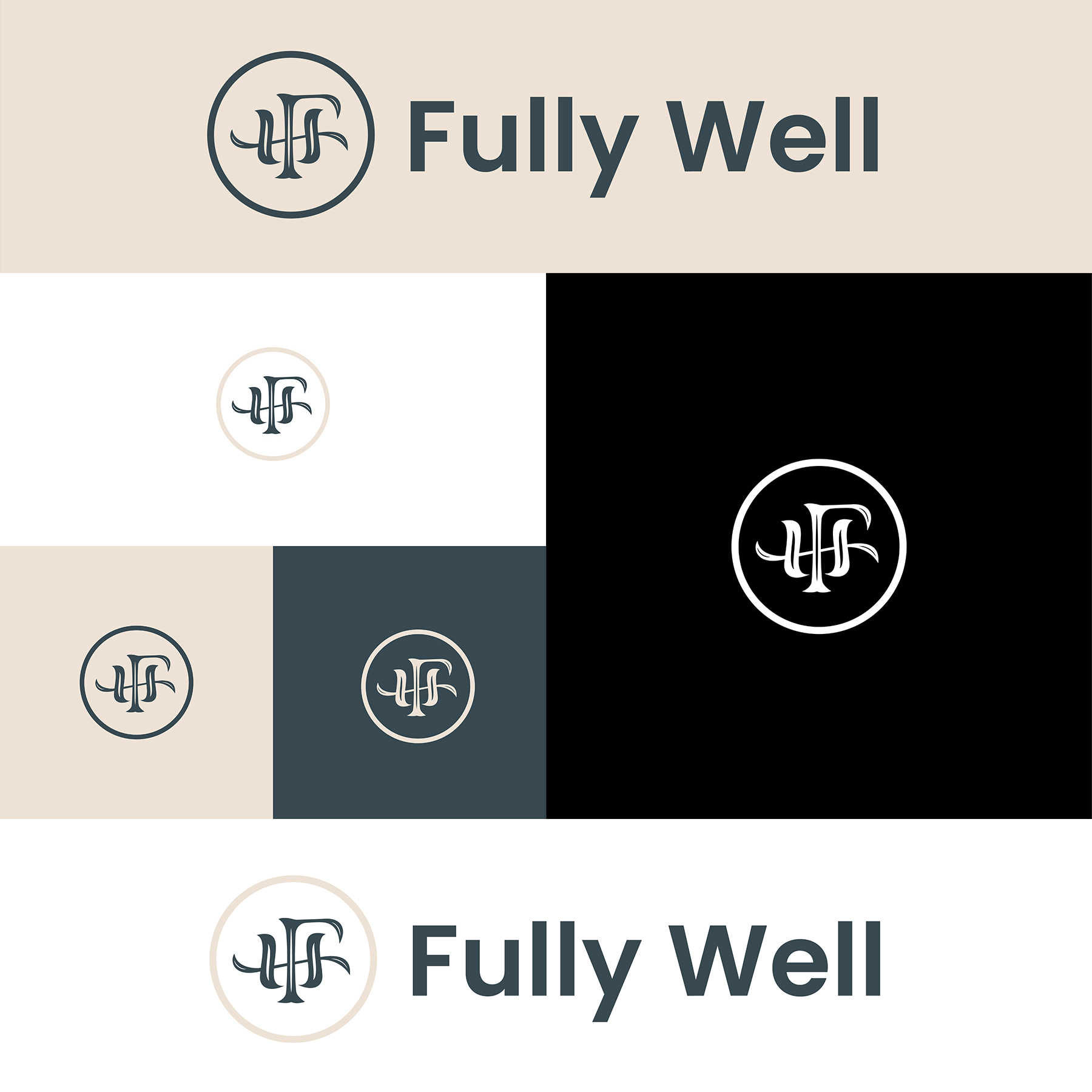 Fully Well Group-web-1