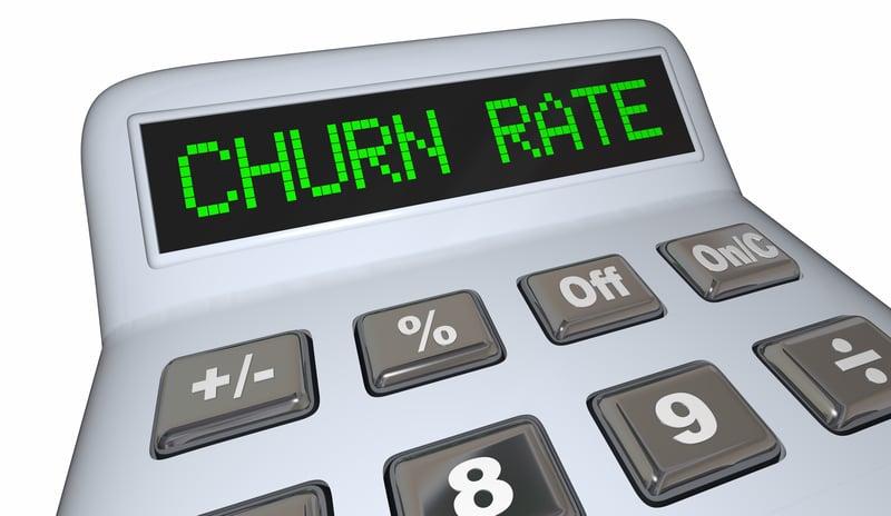 bigstock-Churn-Rate-Calculator-Lost-Cus-228741862