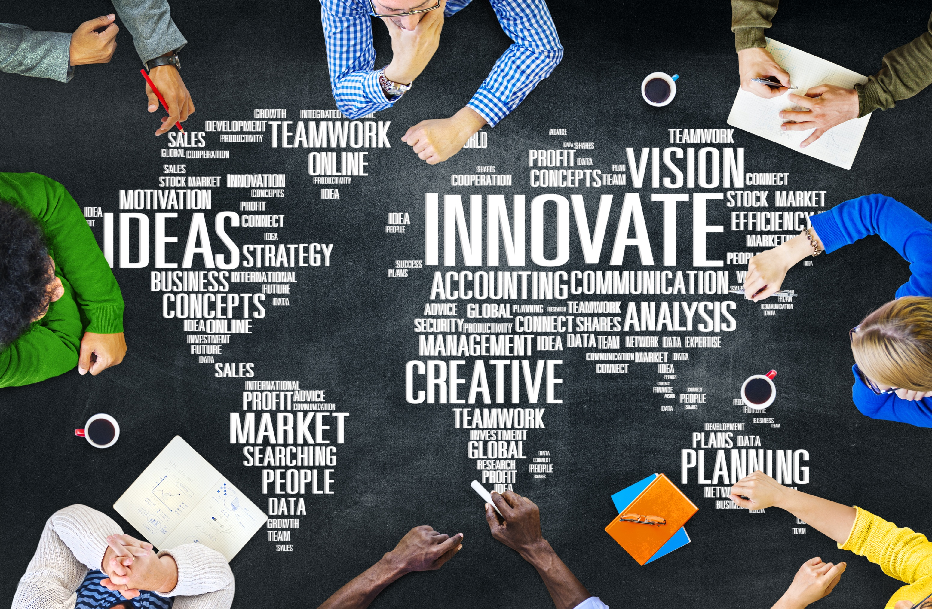 bigstock-Innovation-Inspiration-Creativ-84541268