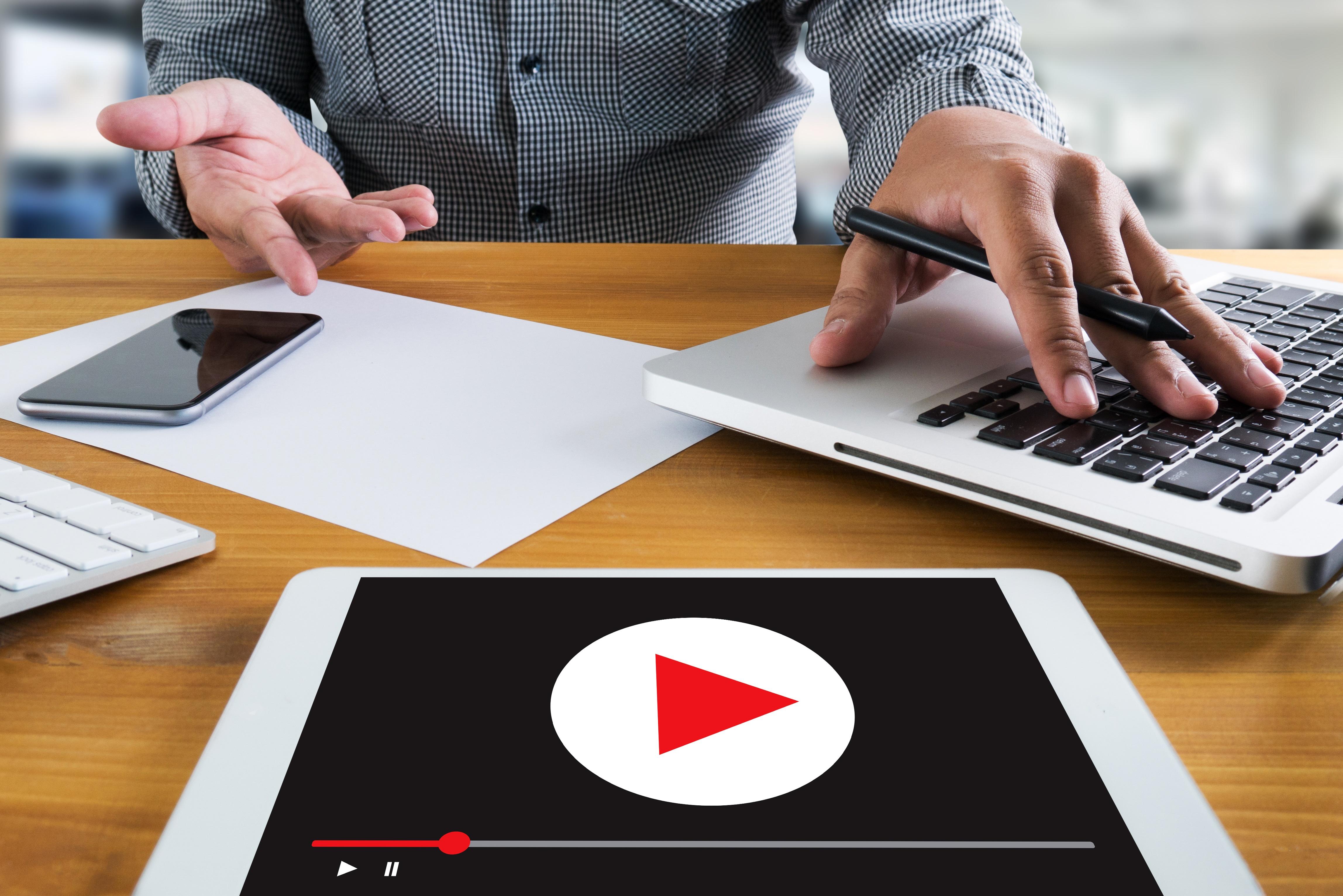 bigstock-Video-Marketing-Audio-Video---206603482