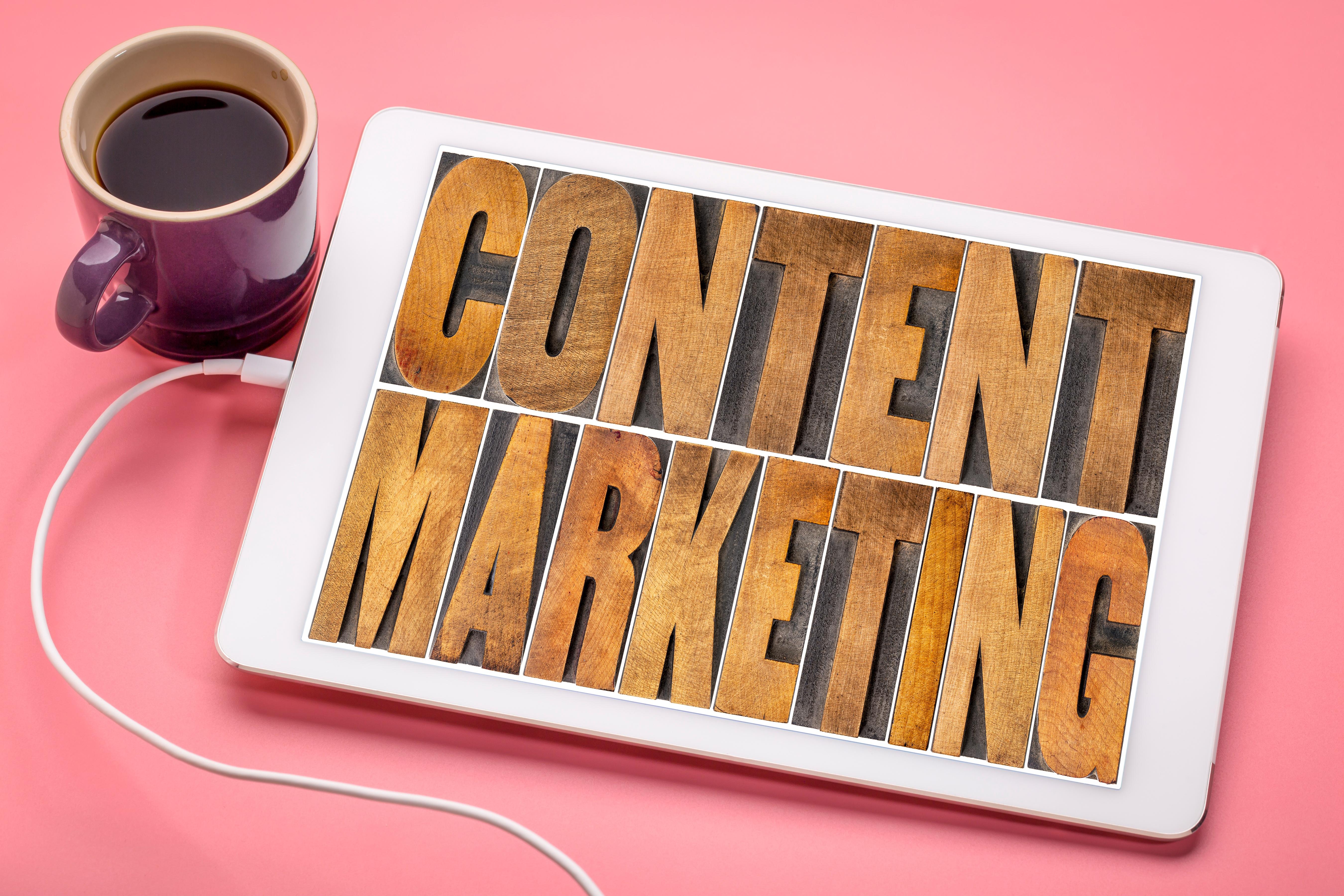 bigstock-content-marketing--word-abst-247938859