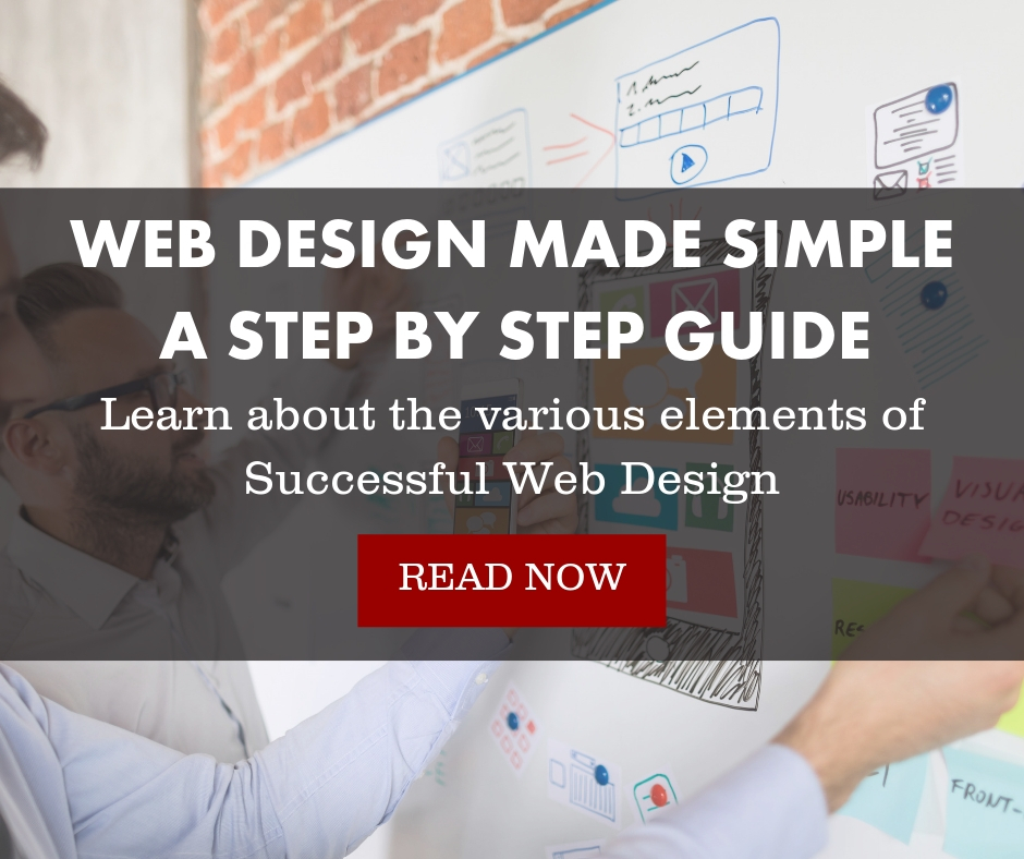 Web Design Made Simple 1.8 (2)