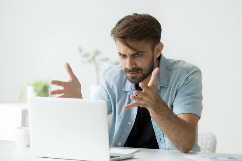 bigstock-Frustrated-Angry-Entrepreneur--225809740