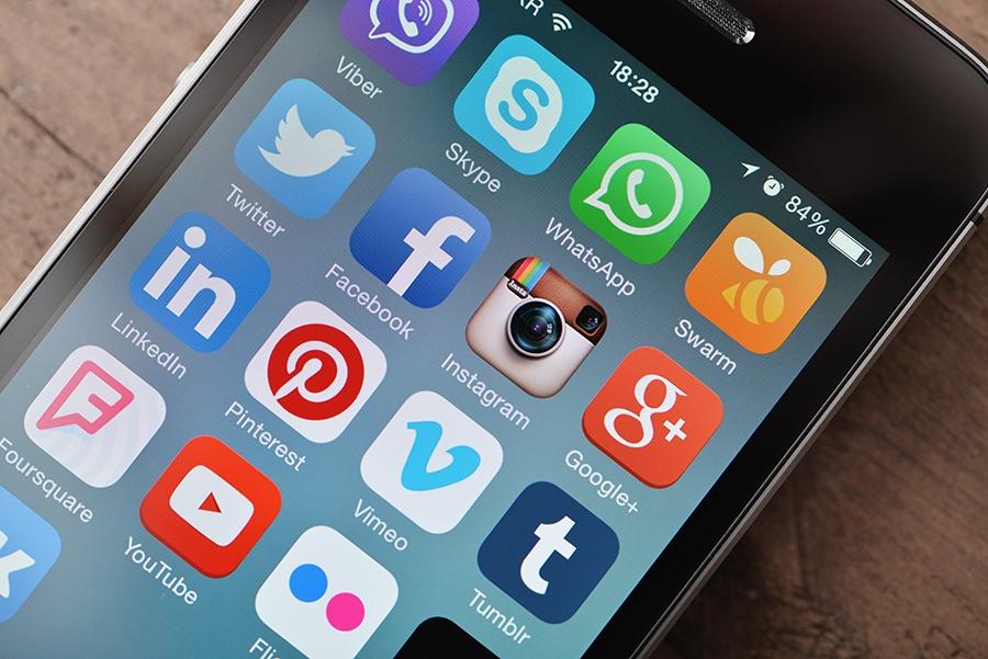 bigstock-Most-Popular-Social-Media-Icon-82578833.jpg