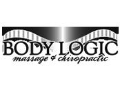 client-body-logic
