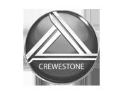 client-crewestone