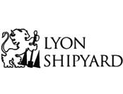 client-lyon-shipyard