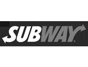 client-subway