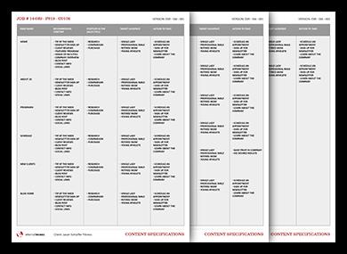 portfolio-content-strategy