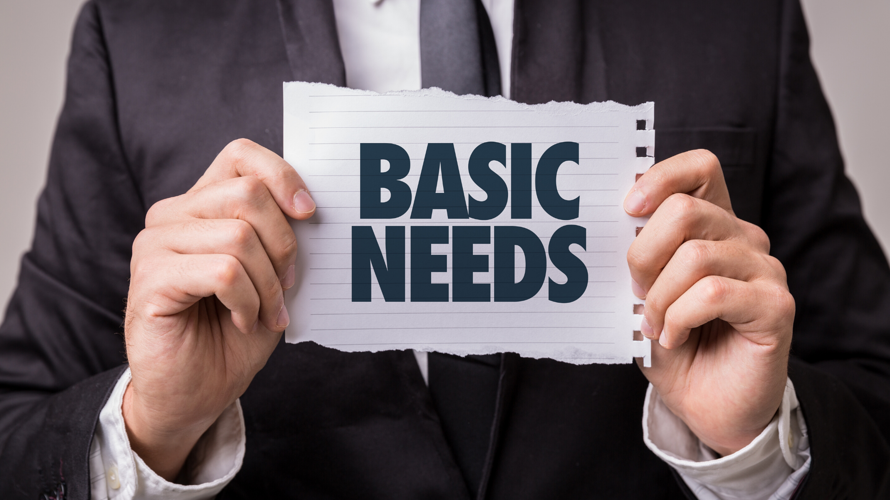 image: Website Design Basics