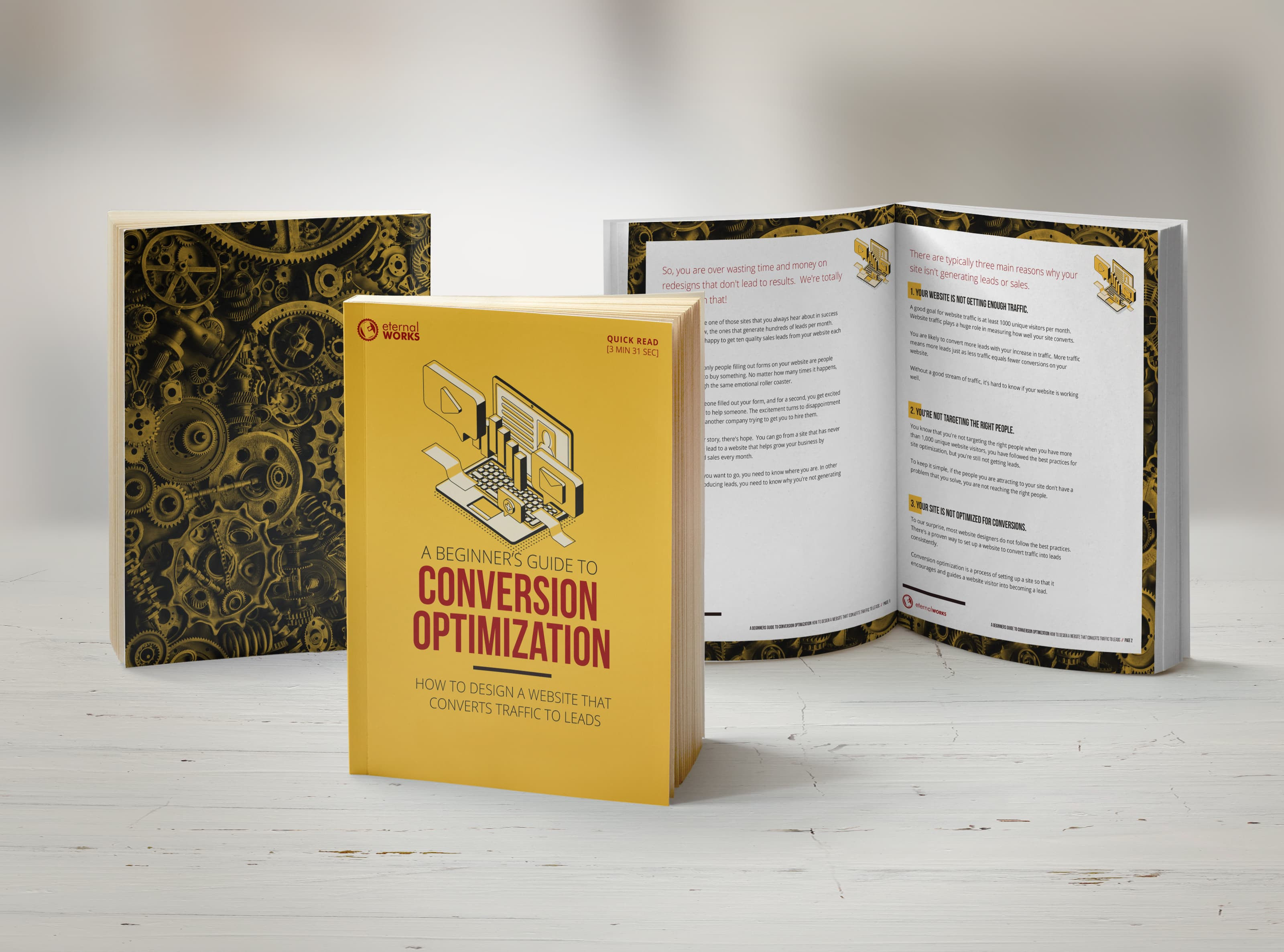 IMG_Eternal_Works_Web_Design_eBook_A_Beginners_Guide_To_Conversion_Optimization_006